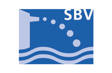Schweizerischer Brunnenmeister-Verband