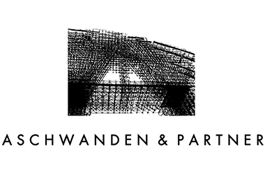 Aschwanden & Partner AG