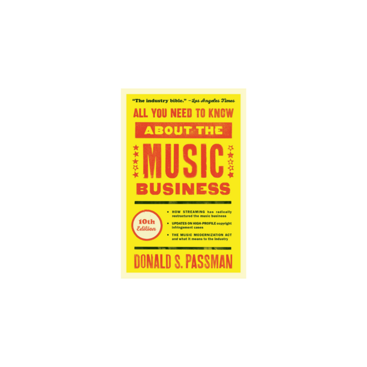 Music Resources Blog Images (1).png