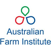 Australian Farm Institute Limited