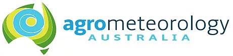 Agrometeorology Australia