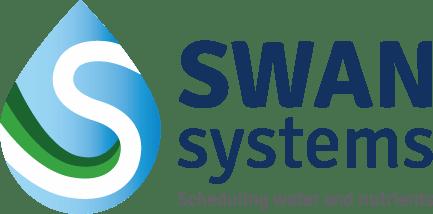 Swan Systems (Indicina Pty Ltd)