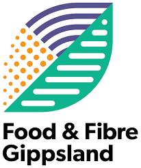 Food and Fibre Gippsland