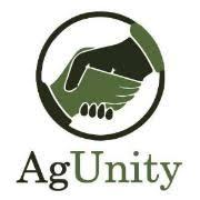 AgUnity