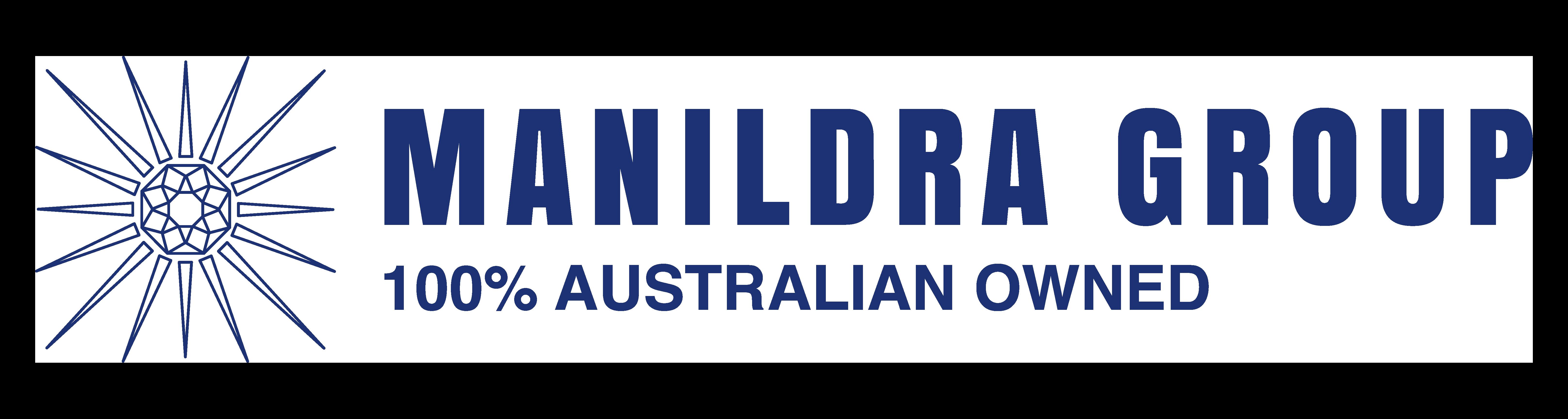 Manildra Group