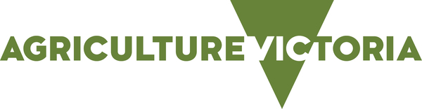 Agriculture Victoria