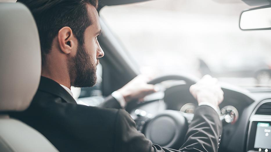 Cómo saber si tengo una multa de tráfico | Vivus.es