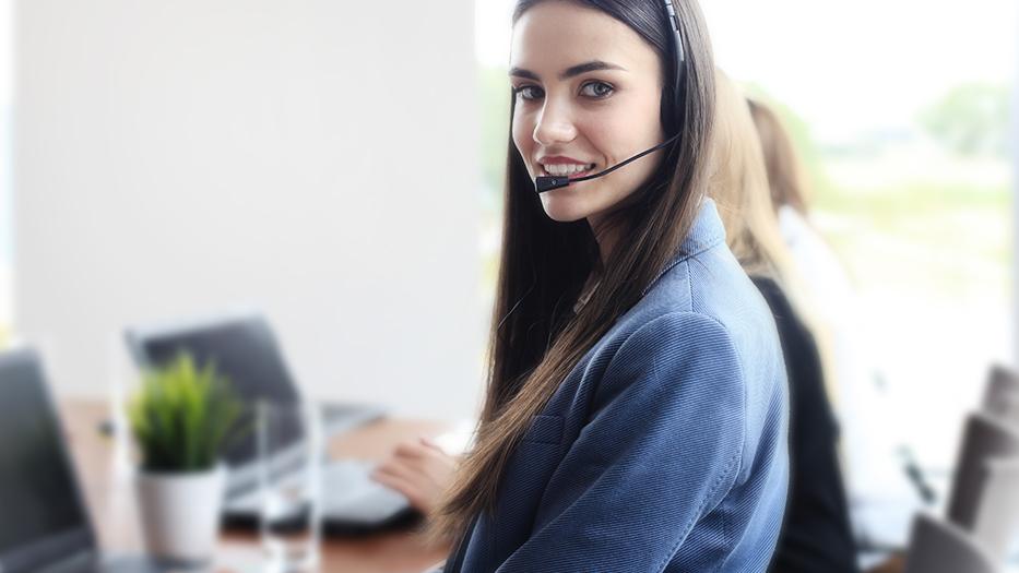 Teléfono de Vivus. ¿Cómo puedes contactar con nosotros? | Vivus.es