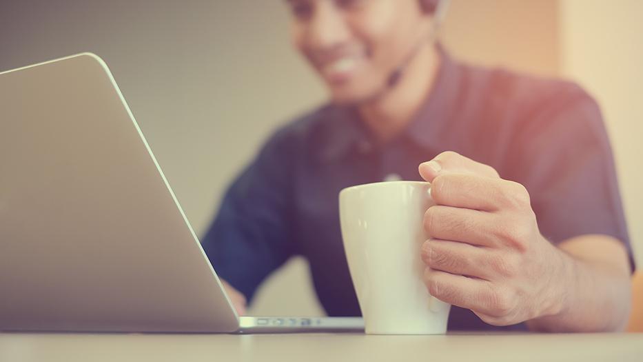 Atención al cliente Vivus, ¿cómo puedo contactar? | Vivus.es