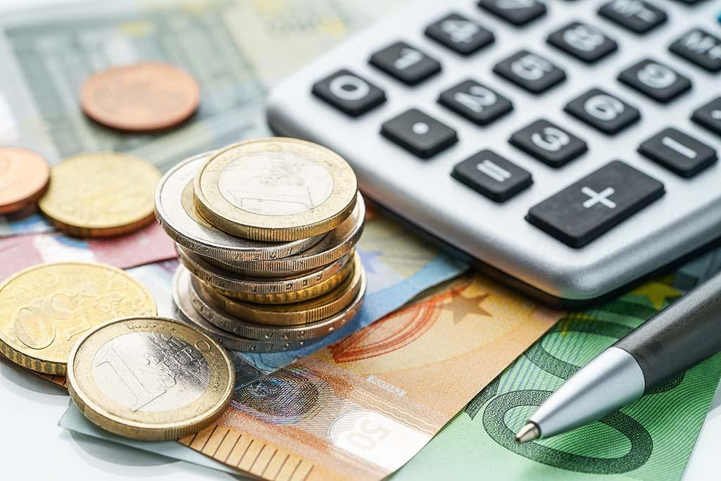 Impuesto de sucesiones: qué es, dónde se paga más y cómo funciona