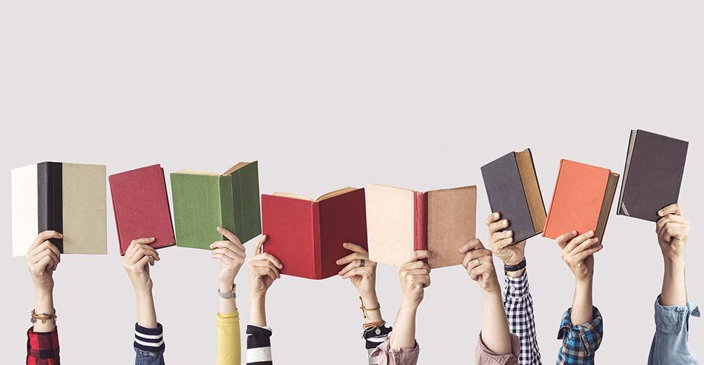 Libros de texto baratos: ¿dónde encontrarlos? | Vivus.es