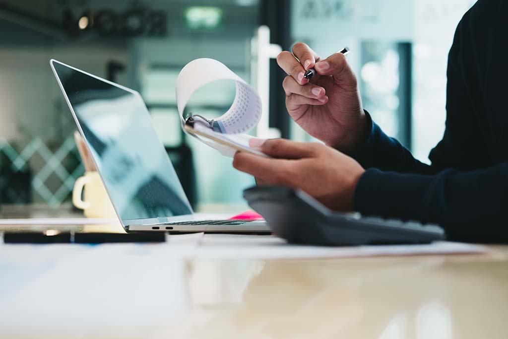 ¿Quieres pedir un préstamo? 9 preguntas que debes hacerte | Vivus.es