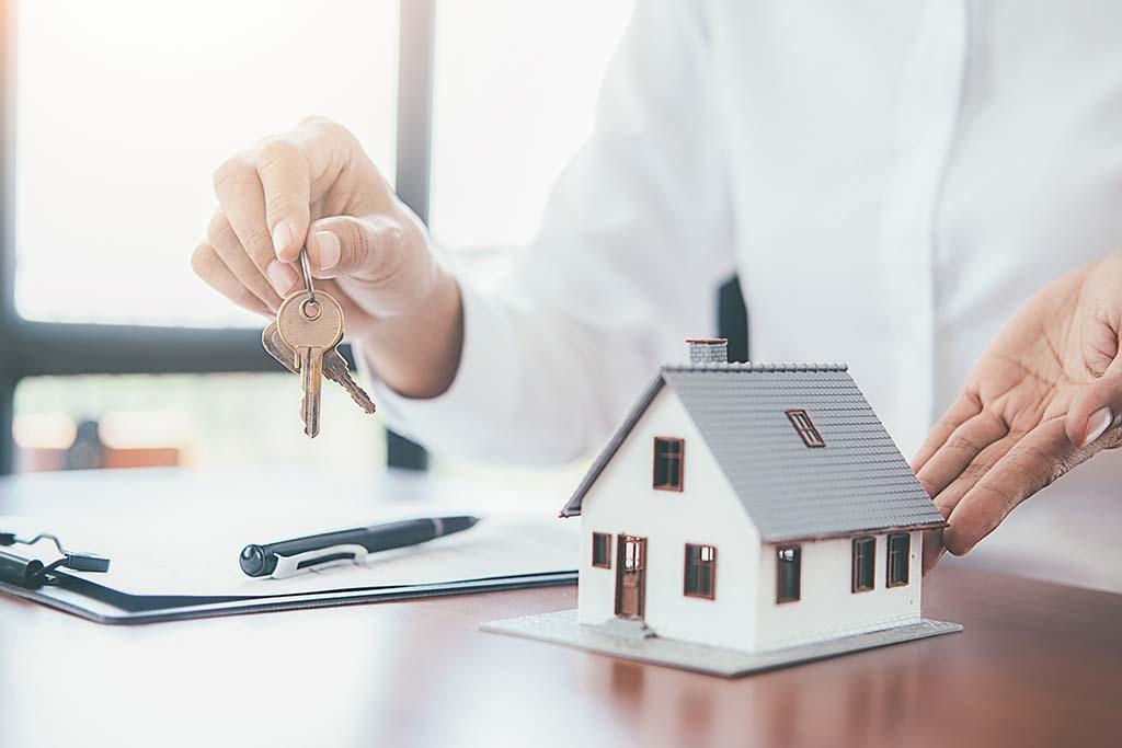 Cómo reclamar los gastos hipotecarios