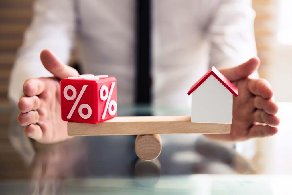 Dación en pago: todo lo que necesitas saber | %%sitename%%