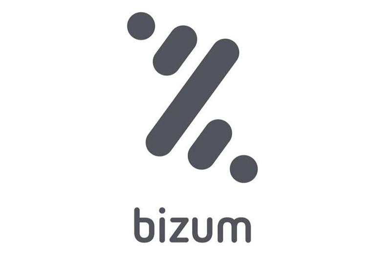 Qué es Bizum, para qué sirve y cómo utilizarlo | Vivus.es