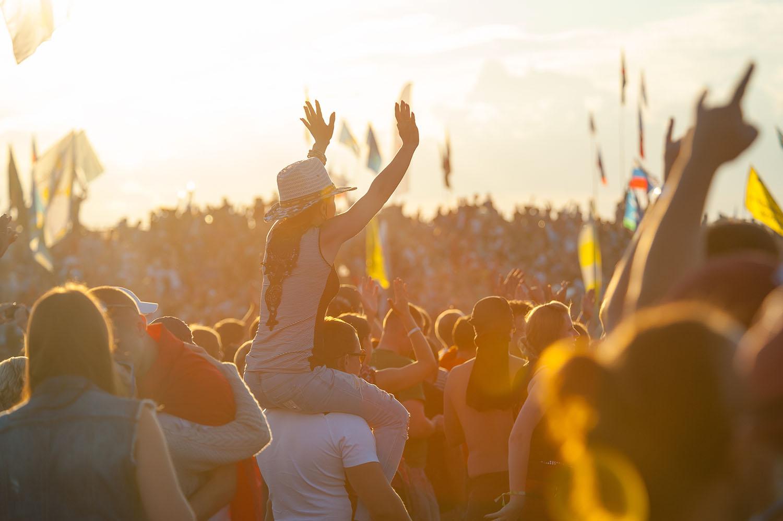 Cómo ahorrar en un festival de música sin renuciar a pasarlo genial