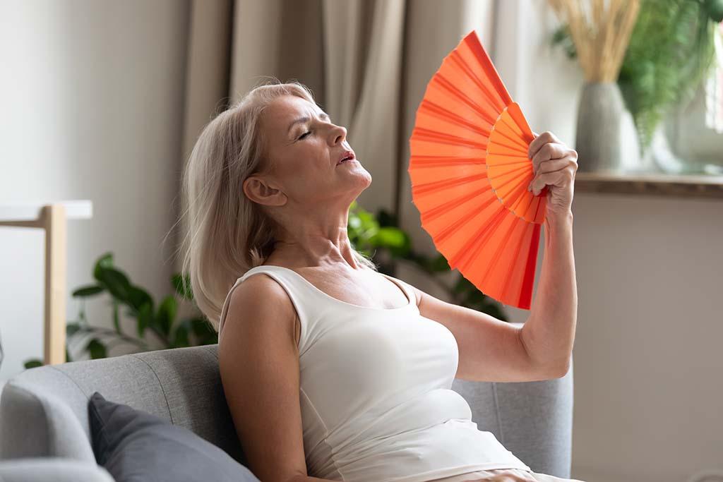Ola de calor: cómo enfriar tu casa sin aire acondicionado | Vivus.es