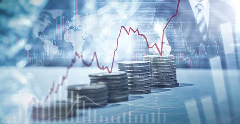 Fondos de gestión pasiva: qué son, cuáles son sus ventajas | Vivus.es