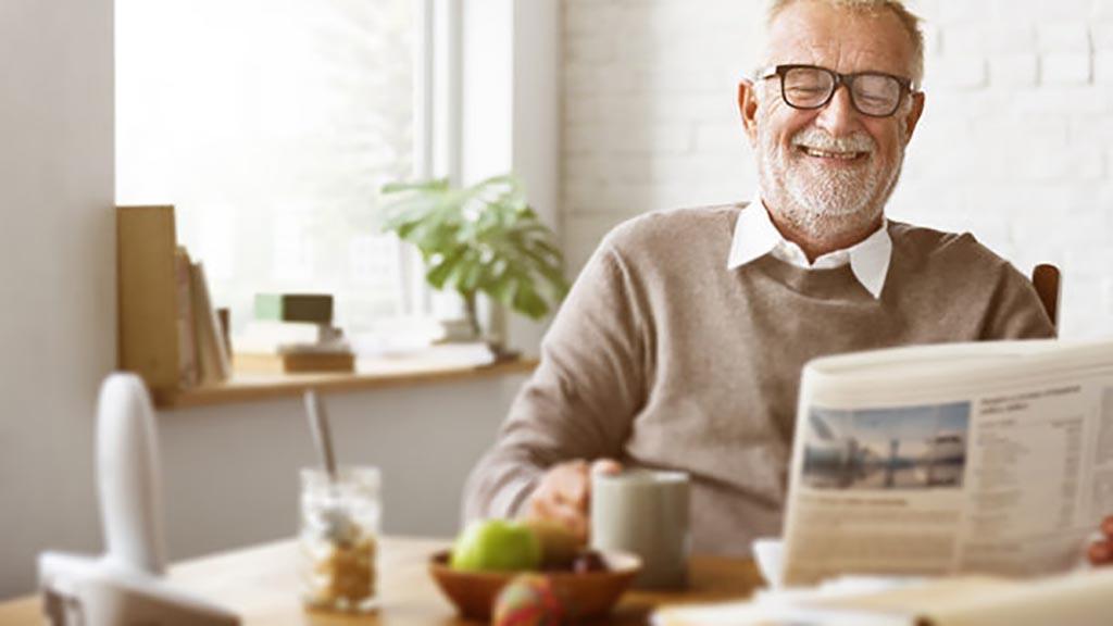 ¿Qué es la jubilación activa y quién la puede pedir? | Vivus.es