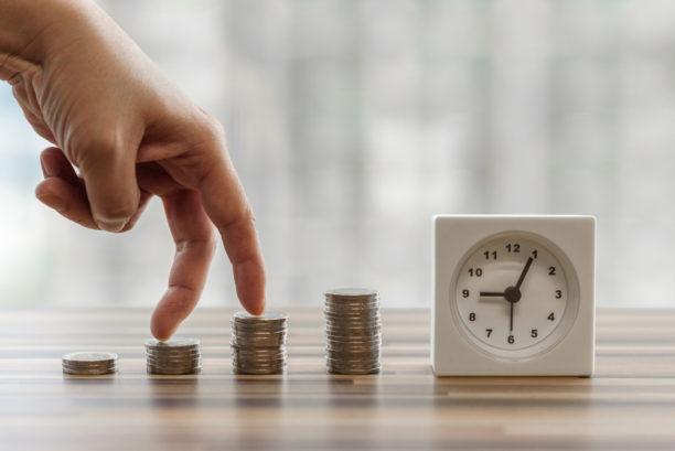 Diferencias entre préstamo y crédito: ¿las conoces? | Vivus.es