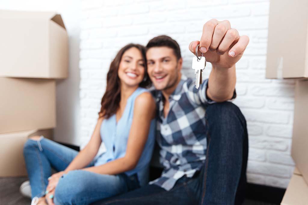 Ayudas para el alquiler de pisos y casas | Vivus.es