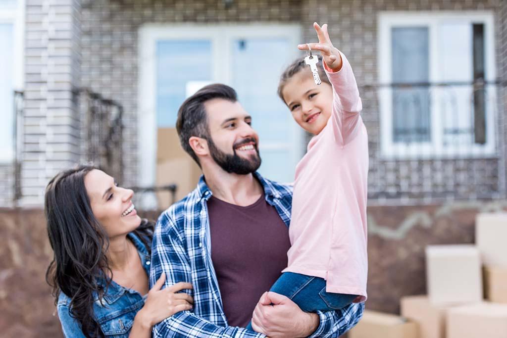 Subrogación hipotecaria: qué es y cuándo me interesa pedirla | Vivus.es