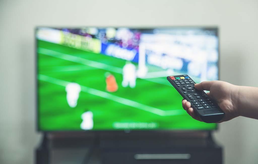 Dónde ver el fútbol en televisión la próxima temporada | Vivus.es
