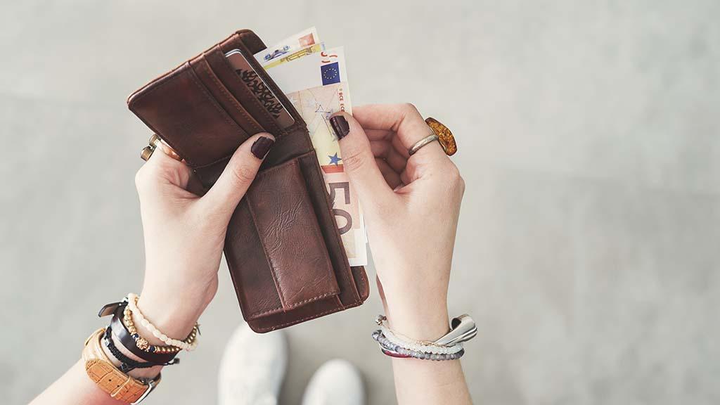 5 valores refugio para guardar tu dinero a buen recaudo | Vivus.es