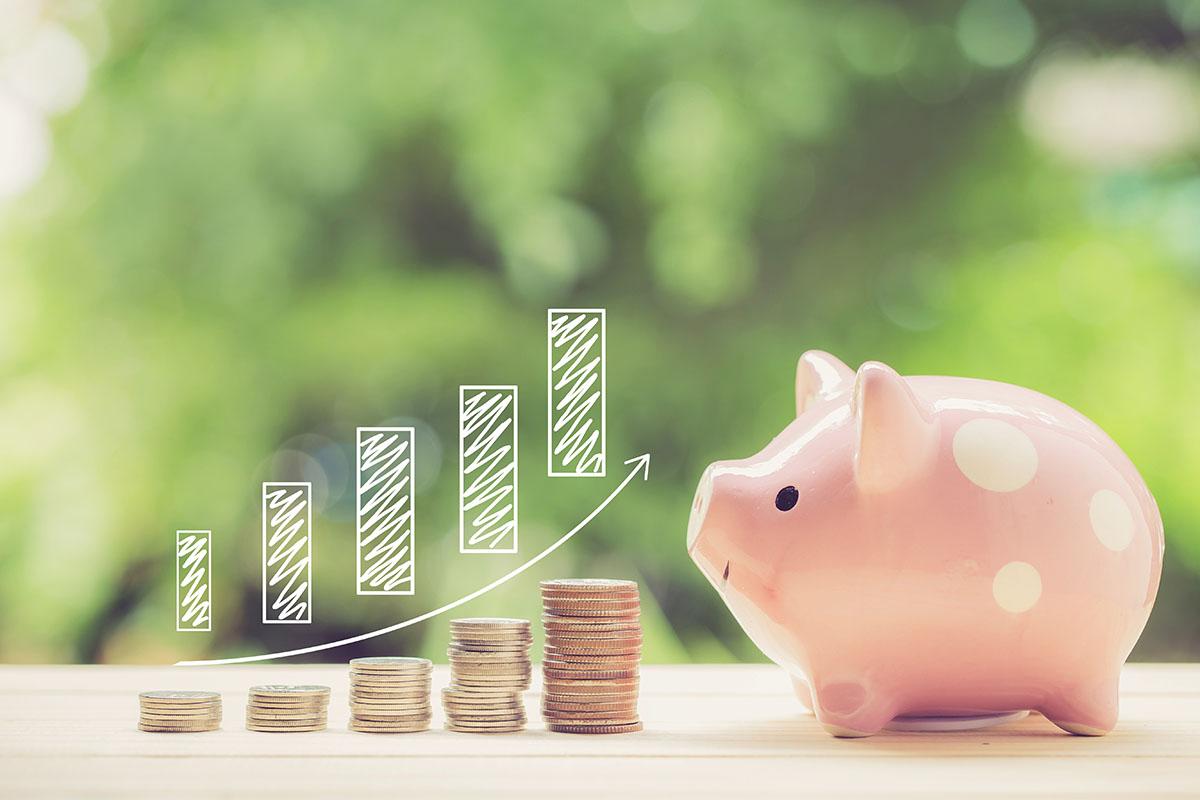 Depósitos bancarios, ¿una buena opción en tiempos de crisis? | Vivus.es