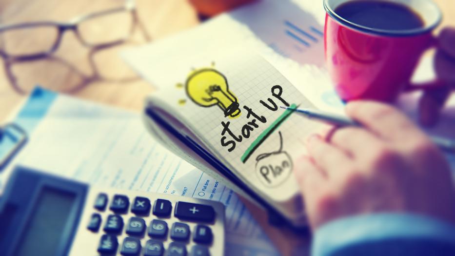 Startup: Claves y factores de su éxito