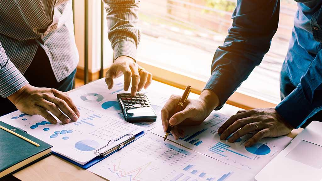 ¿Qué es un analísis DAFO y para qué sirve? | Vivus.es