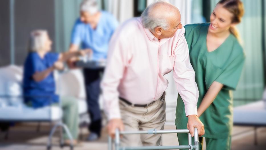 ¿Qué es la Seguridad Social y por qué es tan importante? | Vivus.es