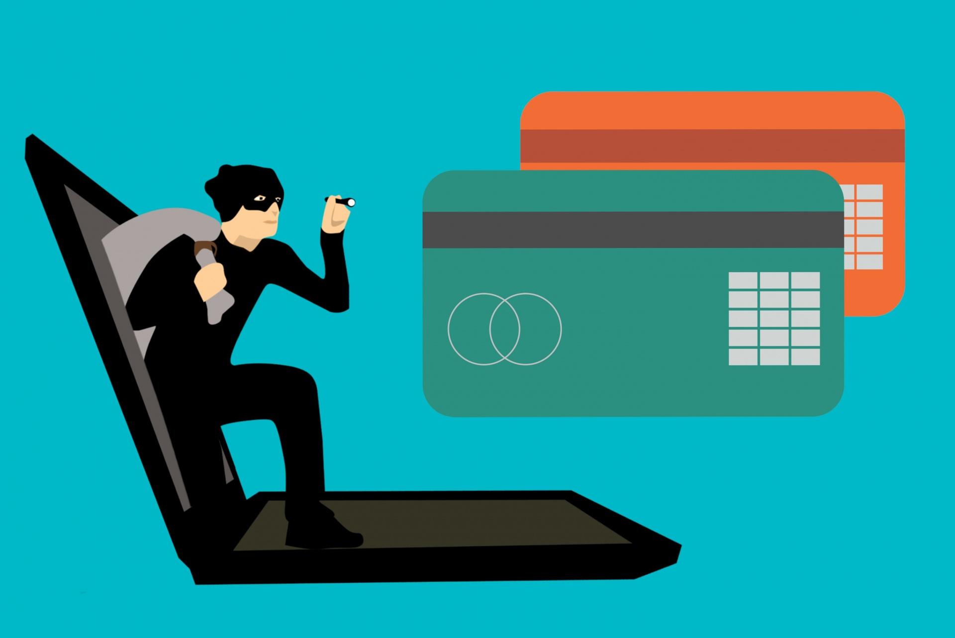 Phishing: cómo protegerte frente a los ciberataques | Vivus.es