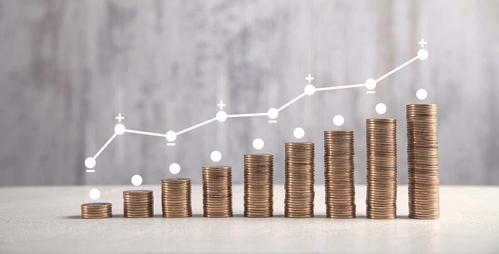 Cómo adaptar tus finanzas personales a un mundo post coronavirus