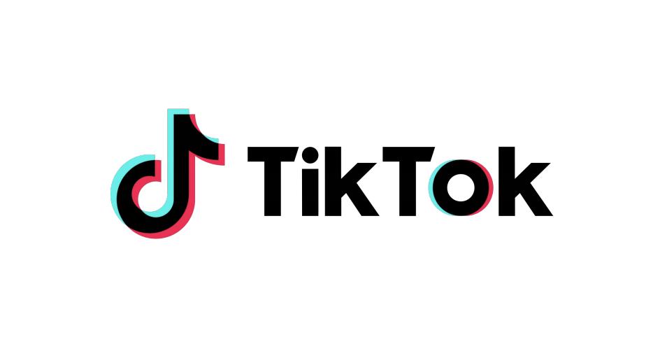 Qué es Tik Tok y cómo funciona esta red social | Vivus.es
