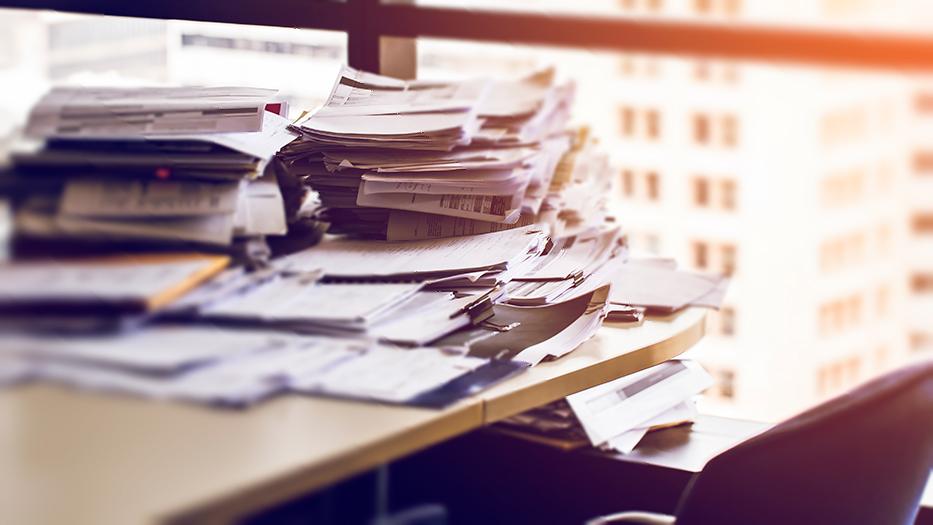 ¿Qué tipos de desempleo existen? | Vivus.es