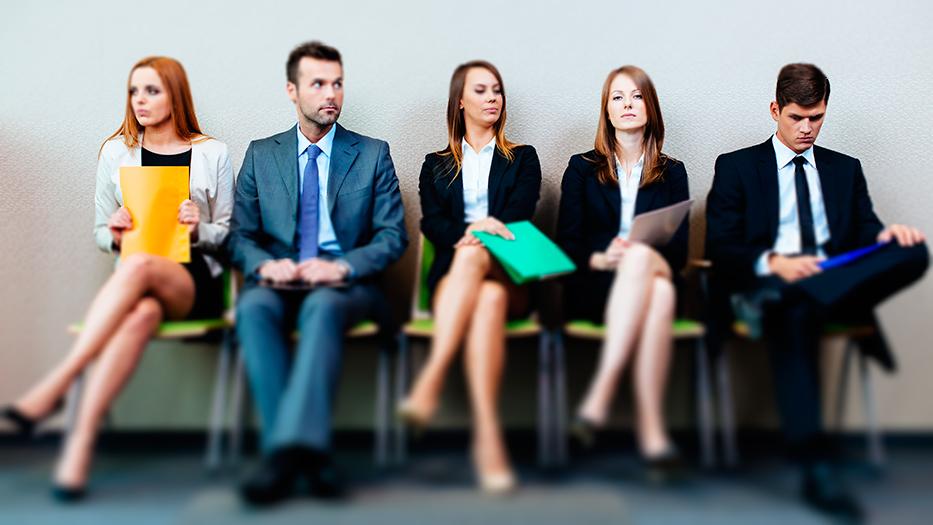Cursos de formación para desempleados: cuáles son y cómo solicitarlos