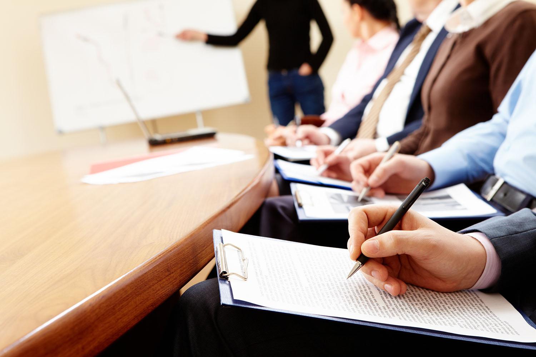 Cursos del SEPE para desempleados: TODO lo que tienes que saber