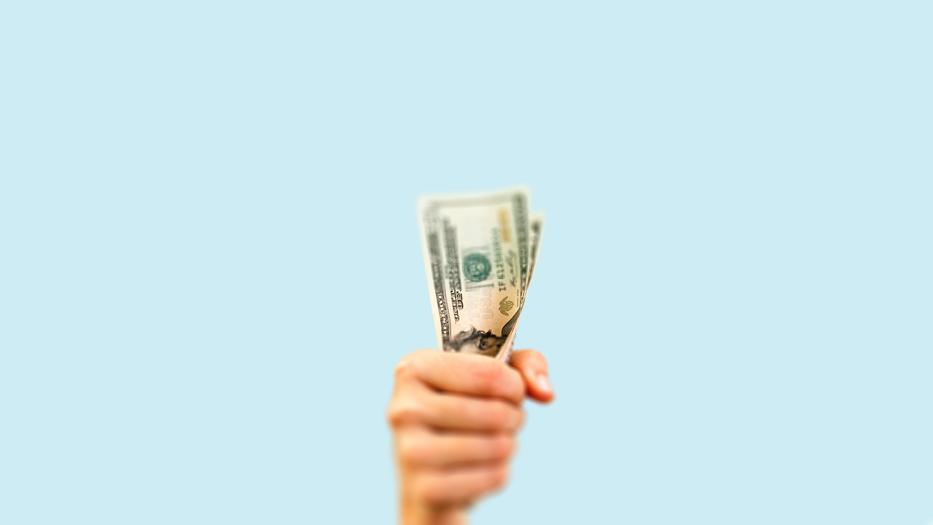¿Qué es el crowdfunding y cómo funciona?