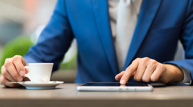 13 ideas de negocio para petarlo en 2019 | Vivus.es