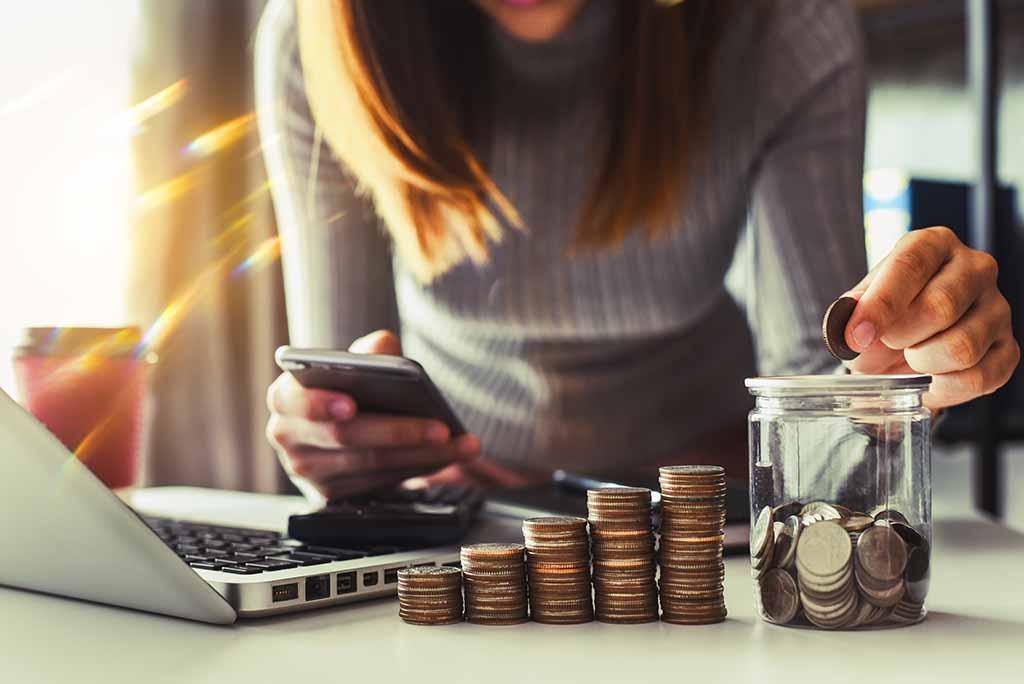 Así te afecta un historial crediticio negativo para pedir préstamos | Vivus.es