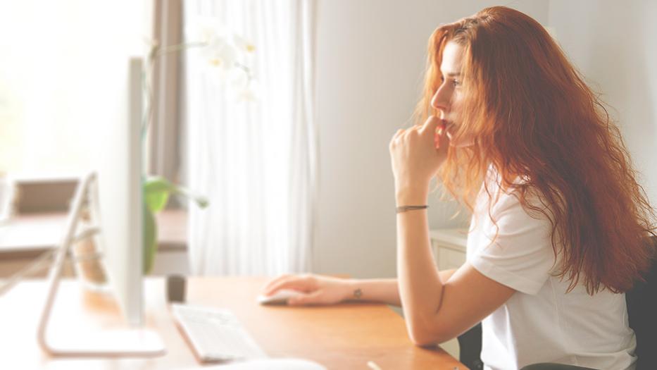 7 herramientas de teletrabajo que necesitas para trabajar desde casa