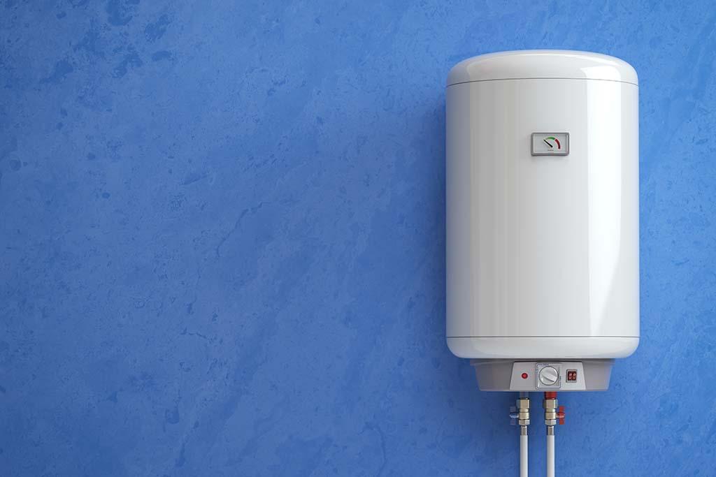 Cómo ahorrar energía con un termo eléctrico en casa | Vivus.es