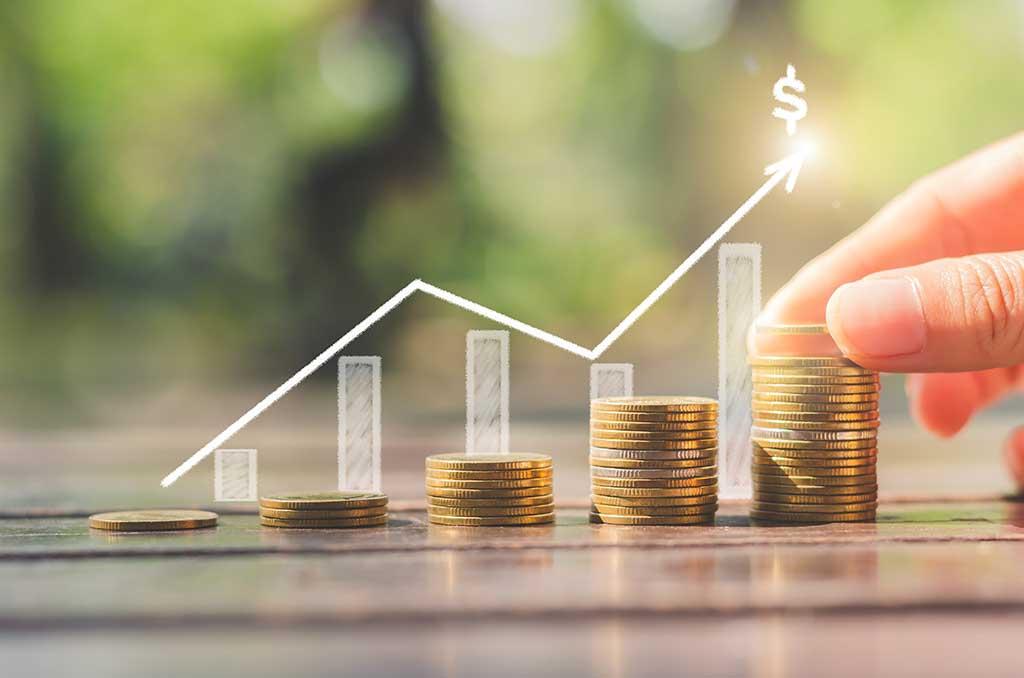 Cómo reducir gastos a la mitad casi sin esfuerzo | Vivus.es