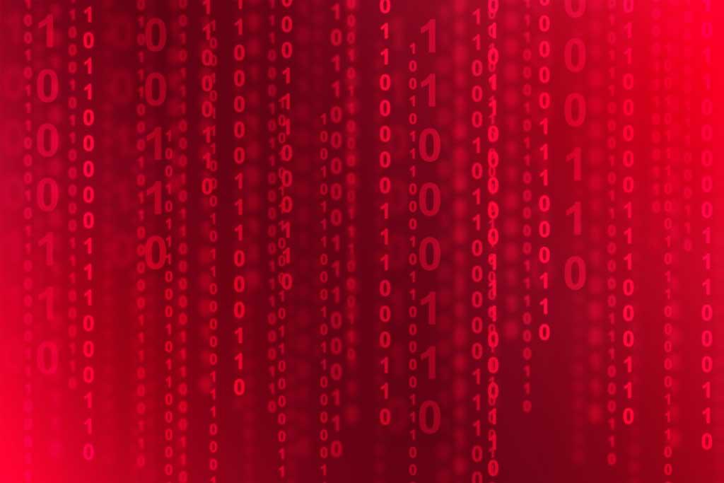 Números rojos: todo lo que necesitas saber | Vivus.es