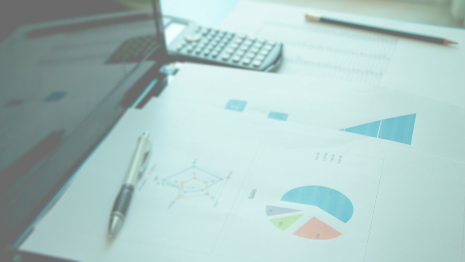 6 cosas que debes revisar antes de presentar tu Declaración de la Renta