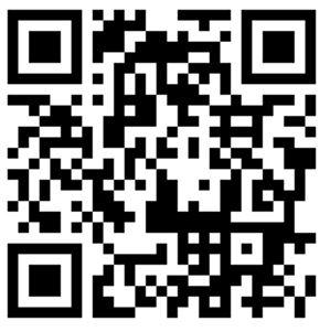 Código QR aplicación borrador renta