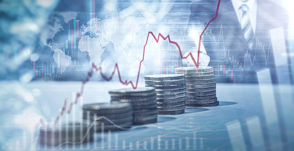 Market timing o buy and hold: ¿cuál es la mejor estrategia de inversión?