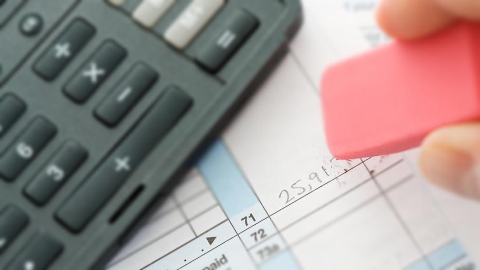 Renta 2019 | Deducciones de la renta para pagar menos a Hacienda