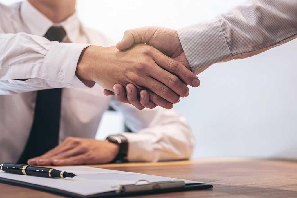 Seguros de protección de pago para préstamos: qué es y para qué sirve